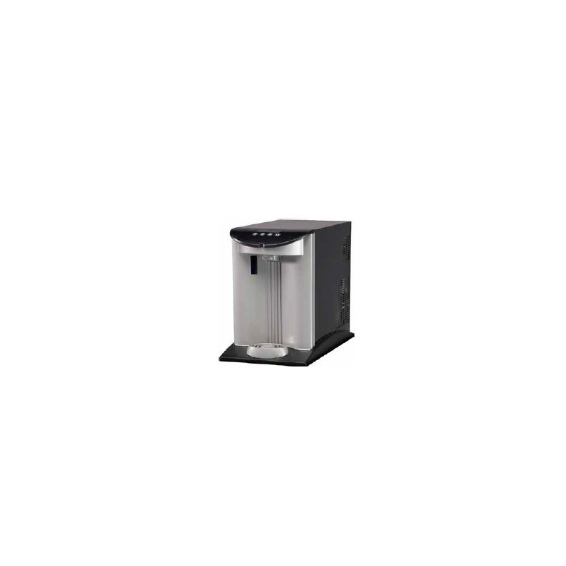 Dispensador de agua para HORECA Andarax 45 E TOP