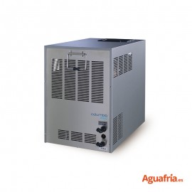 Dispensador de agua de bajomesa Nuria 180 IN