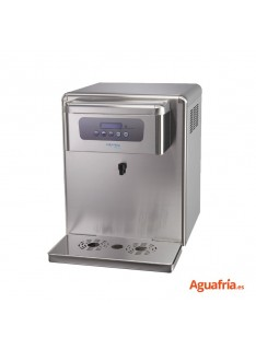 Dispensador de agua para HORECA Arlanza 65 E TOP