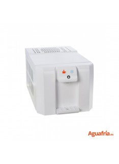Dispensador de agua con botella Avon Mini F3 Touch